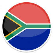 south_africa_flag_flags_18081.png