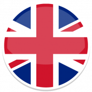 united_kingdom_flag_flags_18060.png
